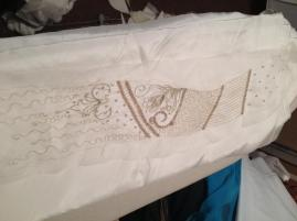 with_love_and_lace_bespoke_couture_bridalwear_jo_withey_designer_kent_wedding_dress_jo_embroider