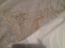 with_love_and_lace_bespoke_couture_bridalwear_jo_withey_designer_kent_wedding_dress_jo_embroidered_tulle_silk_janet_timms