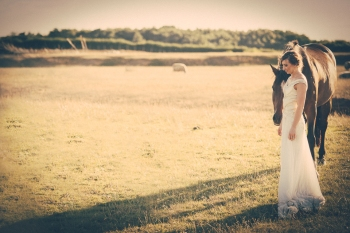 with_love_and_lace_bespoke_couture_bridalwear_jo_withey_designer_kent_wedding_dress_jo_horse