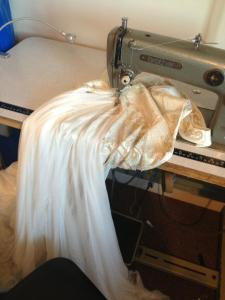 with_love_and_lace_bespoke_couture_bridalwear_jo_withey_designer_kent_wedding_dress_jo_machine