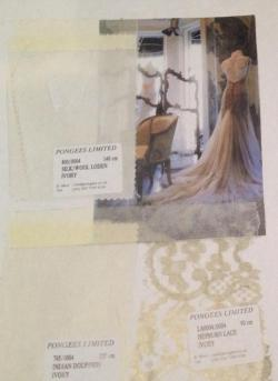 with_love_and_lace_bespoke_couture_bridalwear_jo_withey_designer_kent_wedding_dress_jo_moodboard