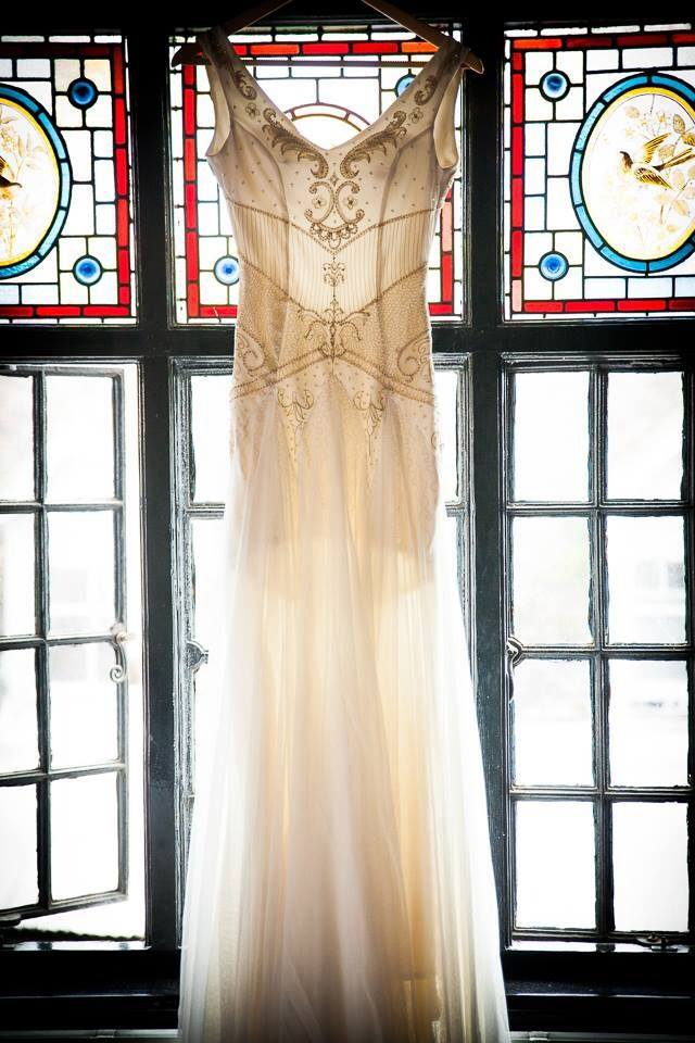 with_love_and_lace_bespoke_couture_bridalwear_jo_withey_designer_kent_wedding_dress_jo_window
