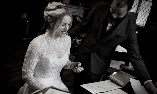 with_love_and_lace_bespoke_couture_bridalwear_jo_withey_designer_kent_wedding_dress_anna_1