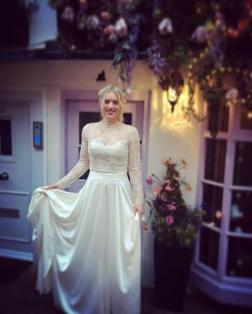 with_love_and_lace_bespoke_couture_bridalwear_jo_withey_designer_kent_wedding_dress_anna_text1