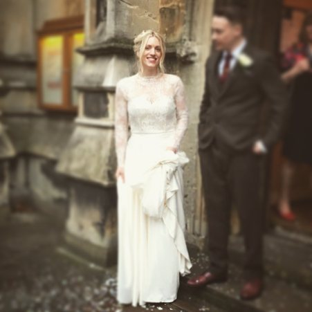 with_love_and_lace_bespoke_couture_bridalwear_jo_withey_designer_kent_wedding_dress_anna_text2