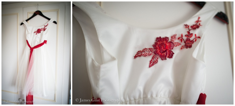 with_love_and_lace_bespoke_couture_bridalwear_jo_withey_dress_bridesmaid_custom_embroidery_dartford_kent_emily