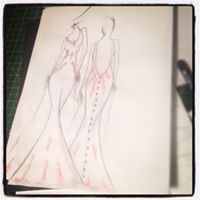 with_love_and_lace_bespoke_couture_bridalwear_jo_withey_dress_custom_embroidery_dartford_kent_2014_design