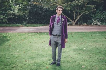 with_love_and_lace_bridal_tailoring_bespoke_menswear_jo_withey_dartford_kent_made_to_measure_rowhill_grange_wedding_2015_groom