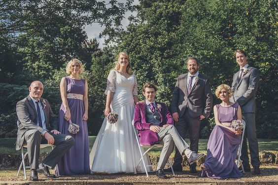 with_love_and_lace_bridal_tailoring_bespoke_menswear_jo_withey_dartford_kent_made_to_measure_rowhill_grange_wedding_2015_groom_bridal_party