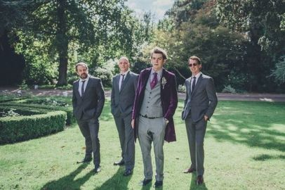 with_love_and_lace_bridal_tailoring_bespoke_menswear_jo_withey_dartford_kent_made_to_measure_rowhill_grange_wedding_2015_groomsmen_groom