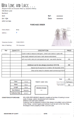 with_love_and_lace_bespoke_couture_bridalwear_jo_withey_designer_kent_wedding_dress_anna_inv_ex