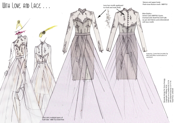 with_love_and_lace_bespoke_couture_bridalwear_jo_withey_designer_kent_wedding_dress_anna_sketch