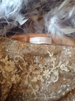 with_love_and_lace_bespoke_couture_bridalwear_jo_withey_designer_kent_wedding_dress_collection_preview_sequin