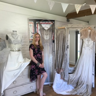 with_love_and_lace_bespoke_couture_bridalwear_jo_withey_designer_kent_wedding_dress_creative_brides_wow_Jo_poser