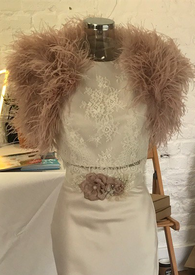 with_love_and_lace_bespoke_couture_bridalwear_jo_withey_designer_kent_wedding_dress_creative_brides_wow_vintage_bobbin_bridal_belt