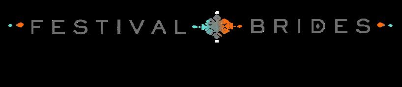 Festival-Brides-Logo